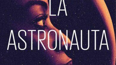 Photo of La astronauta, un fiasco de novela de ciencia ficción hibridada con película de tarde alemana