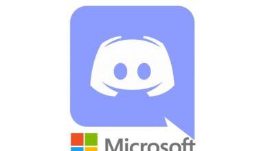 Photo of Discord y Microsoft: ¿se puede fabricar el momentum?