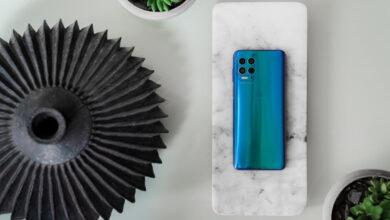 Photo of Motorola anuncia a los nuevos Moto G50 y Moto G100