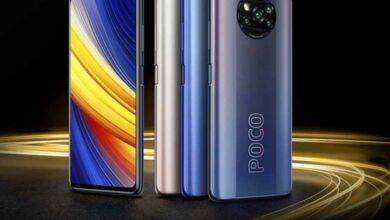 Photo of El POCO X3 Pro ya es oficial, con pantalla a 120Hz y precio muy reducido