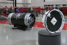 Photo of Rocket Lab lanza un demostrador tecnológico para su primera misión a la Luna con la NASA
