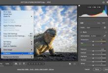 Photo of Photoshop utiliza  IA para cuadruplicar la resolución de una foto sin perder calidad
