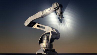 Photo of Automatización y calidad