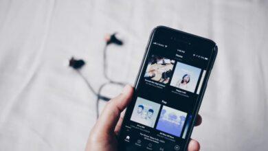 Photo of Cómo mejorar el audio de Spotify fácilmente