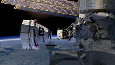 Photo of La segunda misión de prueba de la Starliner de Boeing se retrasa al menos a mayo