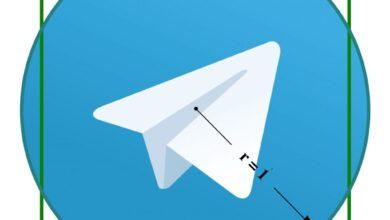 Photo of Telegram y la cuadratura del círculo
