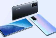 Photo of Así quedan los móviles de la serie X60 de Vivo a nivel global