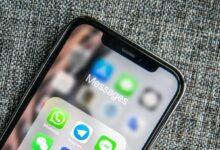 Photo of WhatsApp prepara una nueva función para los mensajes de voz