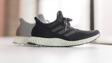 Photo of Adidas: estas son las 7 zapatillas más vendidas de la marca