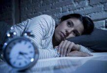 Photo of ¿Te despiertas súbitamente en las madrugadas? Estas son cinco cosas que podrían estar pasando