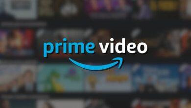 Photo of Estos son los estrenos de Amazon Prime Video para abril de 2021