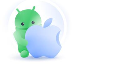 Photo of Google colectaría 20 veces más datos Android que Apple en iOS