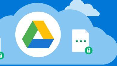 Photo of Google Drive: 3 formas de subir imágenes en la plataforma de almacenamiento