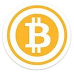 Photo of Bitcoin y su consumo energético