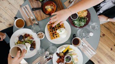 Photo of Salud: siete mitos de la nutrición que siempre creíste ciertos