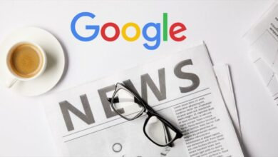 Photo of Google Discover es independiente de Google News, y puedes aparecer en uno sin ser aceptado en el otro