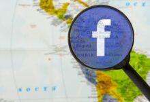 Photo of Facebook penaliza la página de Nicolás Maduro por dar información falsa sobre COVID-19