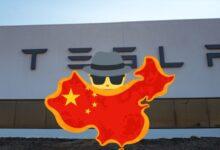 Photo of ¿Tesla está espiando a China? Elon Musk dice que no