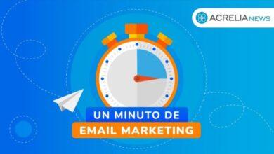 Photo of Un podcast gratuito sobre Email Marketing en español