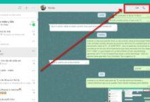 Photo of Llamadas y vídeo desde la app de Whatsapp para Windows y Mac