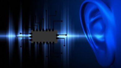 Photo of Alphabet está creando un dispositivo que podrá detectar voces entre una multitud