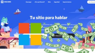 Photo of Microsoft quiere comprar Discord por 10.000 millones para integrarlo con Xbox, según Bloomberg