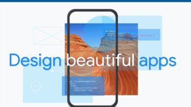 Photo of Flutter, para crear apps rápidamente, lanza su versión 2.0
