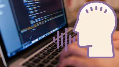 Photo of La programación por voz, el próximo paso en el desarrollo de software