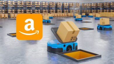 Photo of 5 claves para posicionar tu negocio en Amazon