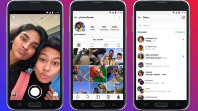 Photo of Instagram Lite ya está disponible a nivel global para su descarga