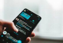 Photo of Twitter desarrolla un nuevo botón para deshacer el envío de tuits