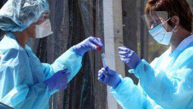 Photo of Un estudio determina que de acuerdo a tu tipo de sangre tienes más o menos chances de contagiarte de coronavirus