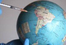 Photo of Coronavirus: esto es lo último que sabemos sobre la variante de Brasil y la de Nueva York