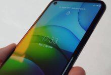 Photo of Motorola: ¿qué características tiene la familia g?