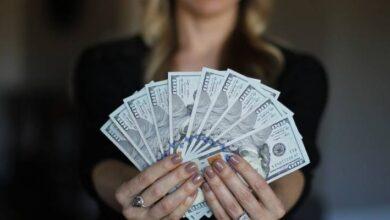 Photo of ¿Realmente el dinero te da la felicidad? Un estudio responde la polémica interrogante