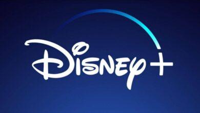 Photo of Estos son los estrenos de Disney+ para abril de 2021