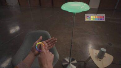 Photo of ¿Adiós al teclado y al mouse? Facebook trabaja en un sensor de muñeca que los supliría