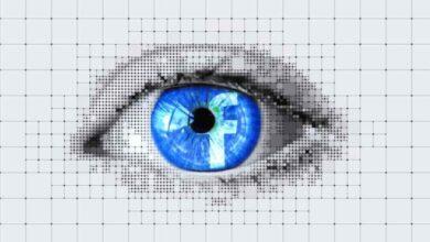 Photo of Nuevo proyecto de Facebook permitirá que la IA reconozca lo que suceda en los vídeos