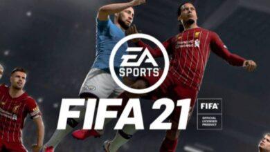 Photo of FIFA 21: ¿Qué es el FUT Player Days y cuánto tiempo durará?