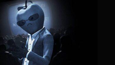 Photo of Fortnite: Tim Cook testificará por pleito entre Epic y Apple