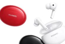Photo of Huawei Freebuds 4i: ¿qué hacen especiales a estos nuevos auriculares?