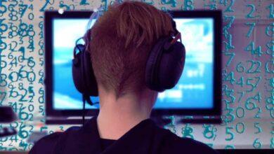 Photo of Twitch facilitará la eliminación de vídeos para evitar problemas con los derechos de autor
