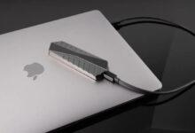 Photo of GigaDrive, un SSD externo 18 veces más potente que uno convencional