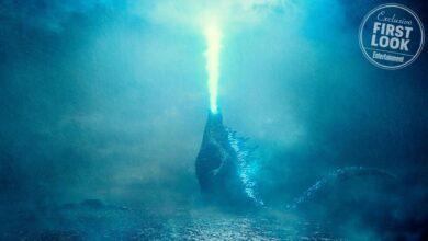 Photo of Godzilla vs Kong: ¿qué es y cómo funciona el aliento atómico del kaiju?