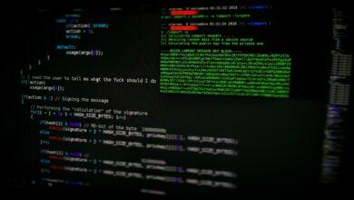 Photo of Project Zero: Hackers utilizaron páginas web para infectar iOS, Android y Windows
