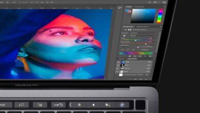 Photo of Adobe ya cuenta con la versión nativa de Photoshop para procesadores Apple Silicon