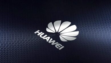 Photo of Samsung y Apple negocian con Huawei regalías por tecnología 5G
