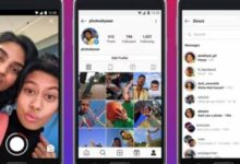 Photo of Android: Ya está activo Instagram Lite, la versión más ligera de la red social