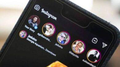 Photo of ¿Instagram web en modo Oscuro?: así puedes activarlo