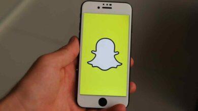 Photo of Snapchat está desarrollando una función similar a los dúos de TikTok